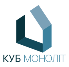 Компания по управлению строительством «Монолит»